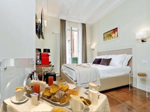Piazza Venezia Grand Suite, 186 Rom