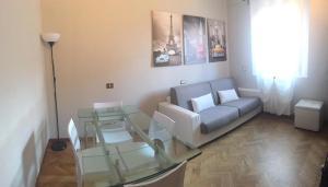 Casa Casò Guest House - AbcAlberghi.com