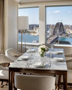 Shangri-La Hotel, Sydney (34 of 85)