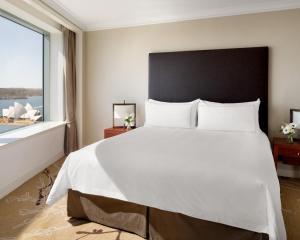 Shangri-La Hotel, Sydney (35 of 77)