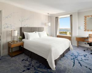 Shangri-La Hotel, Sydney (32 of 77)