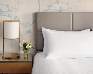 Shangri-La Hotel, Sydney (33 of 77)