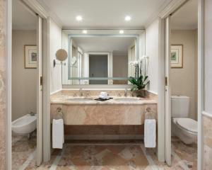 Shangri-La Hotel, Sydney (38 of 85)