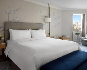 Shangri-La Hotel, Sydney (35 of 85)