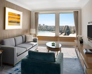 Shangri-La Hotel, Sydney (29 of 85)
