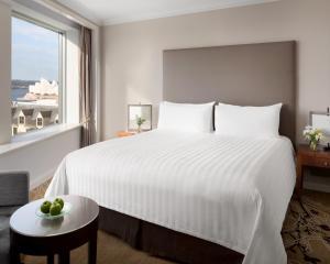 Shangri-La Hotel, Sydney (27 of 85)
