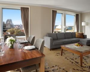 Shangri-La Hotel, Sydney (28 of 85)