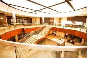 obrázek - Sarkar Suites - Mississauga Square ONE