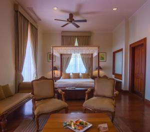 Galle Face Hotel (22 of 90)