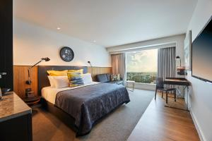 Skycity Grand Hotel (7 of 38)