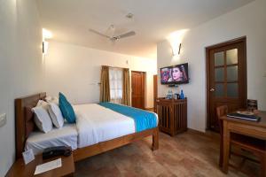 Auberges de jeunesse - Rkn Beach Resort