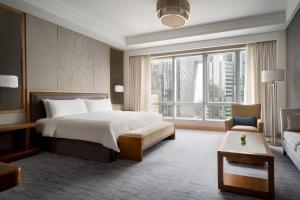 Kerry Hotel, Beijing (6 of 65)