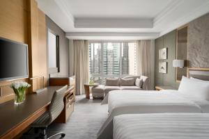 Kerry Hotel, Beijing (39 of 64)