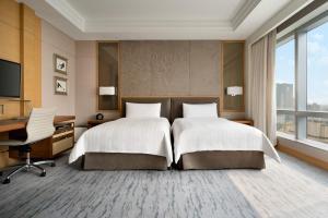 Kerry Hotel, Beijing (37 of 64)