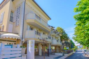 Residence Ducale - AbcAlberghi.com