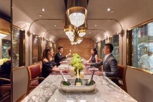Mandarin Oriental Hong Kong (21 of 69)