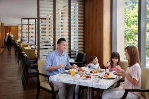 Mandarin Oriental Hong Kong (19 of 69)