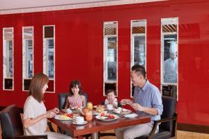 Mandarin Oriental Hong Kong (19 of 74)