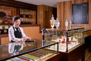 Mandarin Oriental Hong Kong (12 of 69)