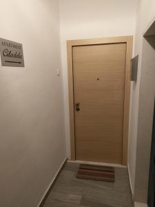 Apartment Citadela, Apartmány  Split - big - 44