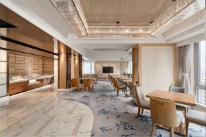 Kerry Hotel, Beijing (32 of 64)