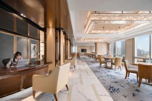 Kerry Hotel, Beijing (33 of 64)