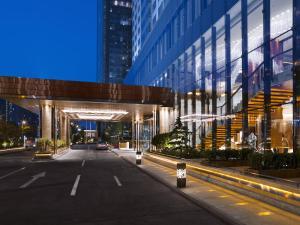 Kerry Hotel, Beijing (30 of 64)