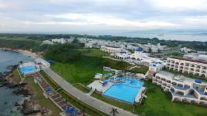 Thunderbird Resorts - Poro Poi..