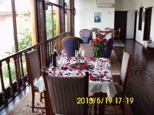 Villa Perla Hotel (5 of 72)