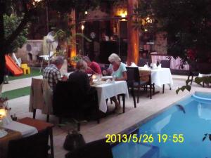 Villa Perla Hotel (24 of 72)