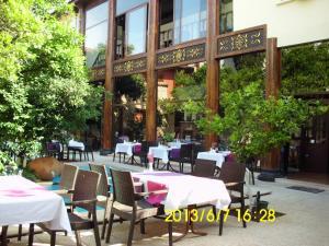 Villa Perla Hotel (6 of 72)