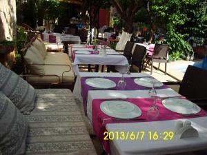 Villa Perla Hotel (28 of 72)