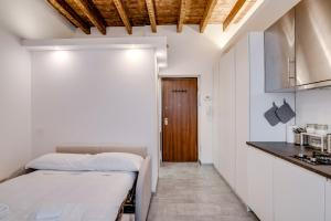 ✦ Cozy flat in front of Stazione Centrale ✦