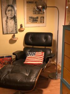 American Style Home - AbcAlberghi.com