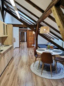 obrázek - POETIKA apartments