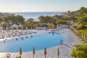 Blau Privilege PortoPetro Beach Resort & Spa (5 of 85)