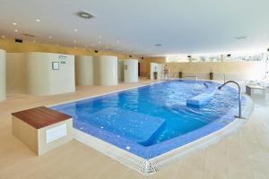 Blau Privilege PortoPetro Beach Resort & Spa (17 of 85)