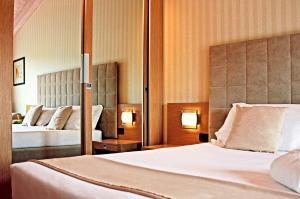 Hotel Caesius Thermae & Spa Resort (23 of 102)