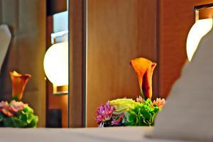 Hotel Caesius Thermae & Spa Resort (34 of 102)