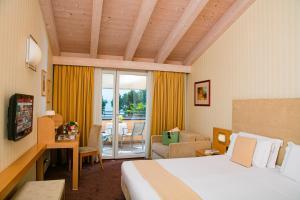 Hotel Caesius Thermae & Spa Resort (6 of 102)