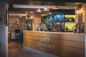 Lifeboat Inn (7 of 25)