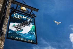 Lifeboat Inn (17 of 25)