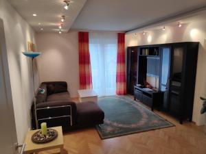 Schöne Wohnung für die Familien und kleinere Gruppen - Hotel - Graz