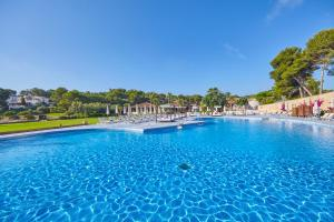 Blau Privilege PortoPetro Beach Resort & Spa. - Cala d'Or
