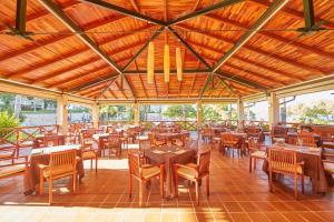 Blau Privilege PortoPetro Beach Resort & Spa (10 of 85)