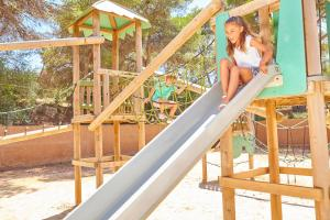 Blau Privilege PortoPetro Beach Resort & Spa (15 of 85)