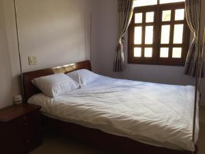 Căn Nhà Xưa villa - Khu Chi Lăng