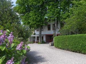Ferienhof Lange - Dänschendorf