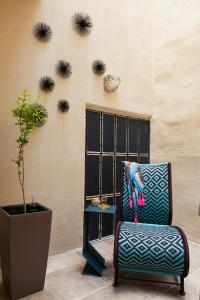 Allegory Boutique Hotel (20 of 79)