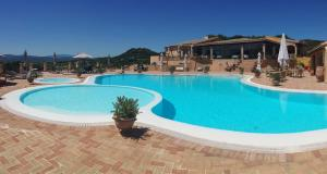 Hotel Parco Degli Ulivi - Sardegna - AbcAlberghi.com